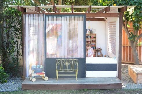 Art Playhouse