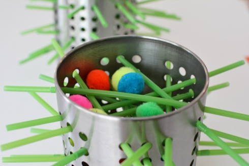http://www.two-daloo.com/toddler-wire-basket-sculpture/
